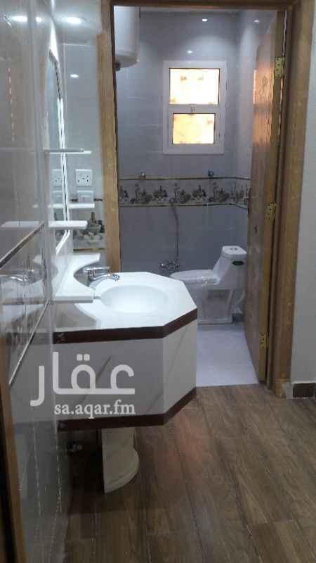 فيلا للبيع فى شارع نجم الدين الأيوبي ، حي طويق ، الرياض صورة 11