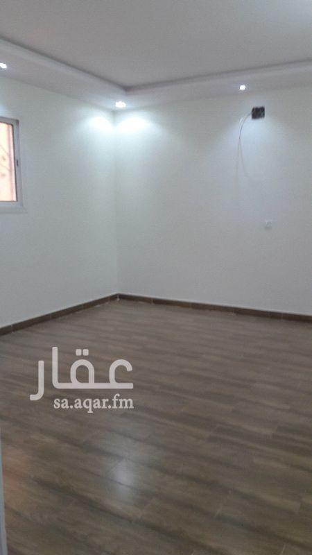 فيلا للبيع فى شارع نجم الدين الأيوبي ، حي طويق ، الرياض صورة 12