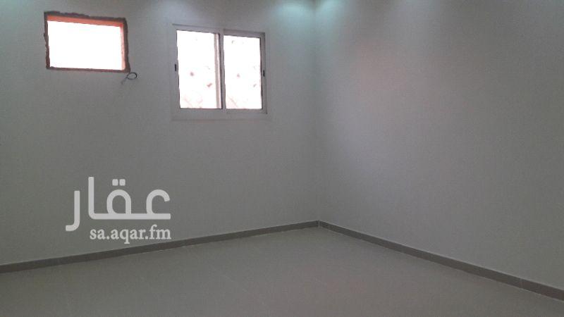 فيلا للبيع فى شارع نجم الدين الأيوبي ، حي طويق ، الرياض صورة 17