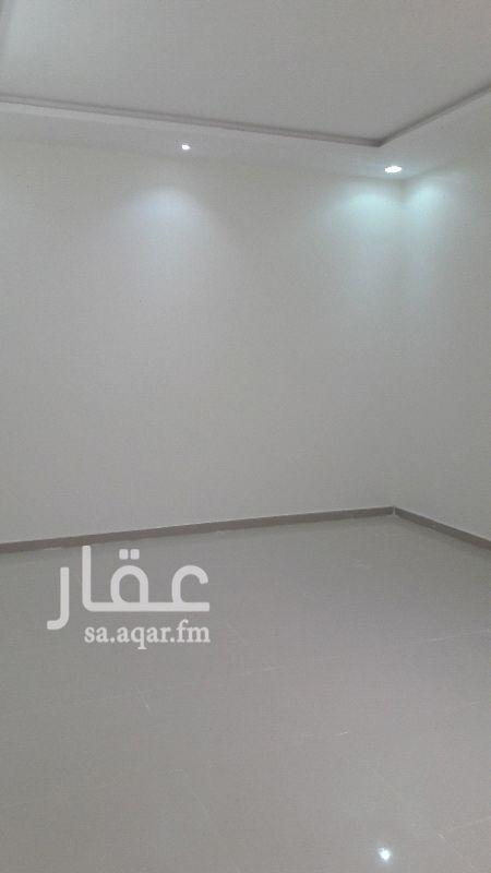 فيلا للبيع فى شارع نجم الدين الأيوبي ، حي طويق ، الرياض صورة 18