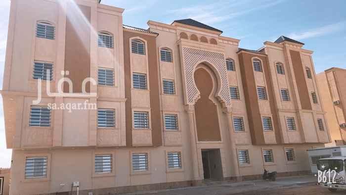 1694393 أحجز شقتك الان بأفضل المواقع بشرق الرياض (بحى الشهداء ) ( غرناطة الغربيةُ ) موقع العماره ممياز جدا - قريبة من طريق (خالد بن الواليد ) ( يوجد جميع الخدمات )  قريبة من مدارس - قريبة من مسجد - قريبة من حديقة -   بنقد والتقسيط * *يوجد شقق تحت التشطيب واحنا بنشطب * على زوق حضرتك * *بتشرفنا بزيارتك _ تشوف الموقع وتشوف تفصيل الشقق *بتختار الألوان -والبلط - والابواب - الجبس - والمغاسل -والشبابك*  المساحات تبدأ من - ( 165م) الى (226م)  يوجد جميع الضمانات