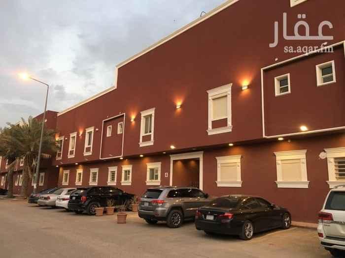 1647277 شقة نظام دورين مستخدمة  شمال الرياض  قريب ل سلمان وطريق الملك فهد   يوجد فيها بعض المكيفات  الشقة نظيفة