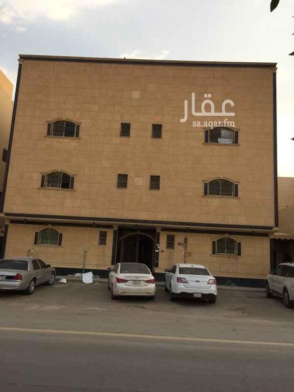 1586765 شقة عائلية حي السلام 4غرف وصالة ومطبخ راكب ودورتين مياه الانارة جديدة والدهان جديد