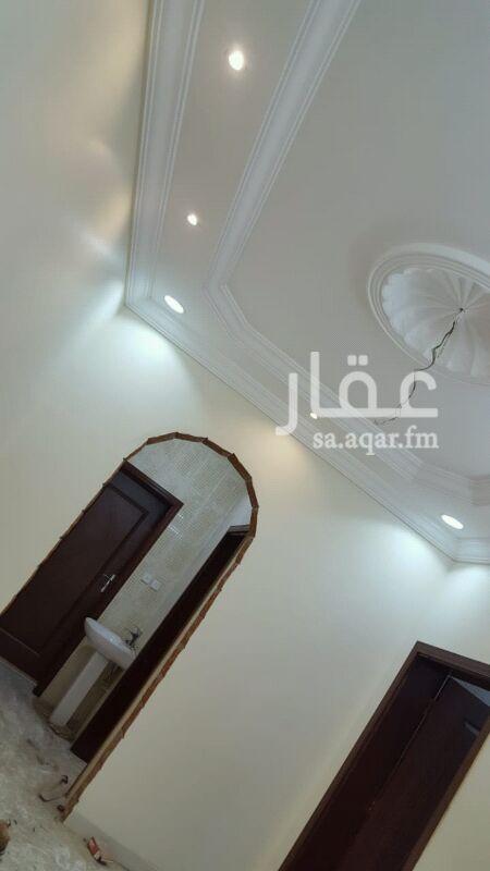 1258357 جده / حي ابرق الرغامه(5) شقه اربع غرف جديده ومطبخ مؤثث جاهز وغرف كبيره