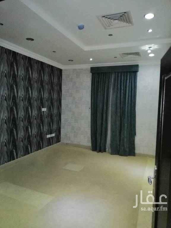 1750424 شقق مكتبية للايجار الموقع : طريق الملك عبد العزيز آل سعود - حي الياسمين الوصف : شقه مكتبية مع حمام ومطبخ تكييف مركزي