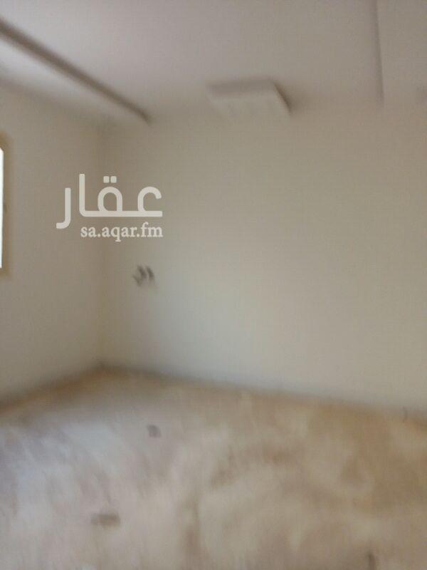 فيلا للبيع فى المملكة العربية السعودية صورة 14