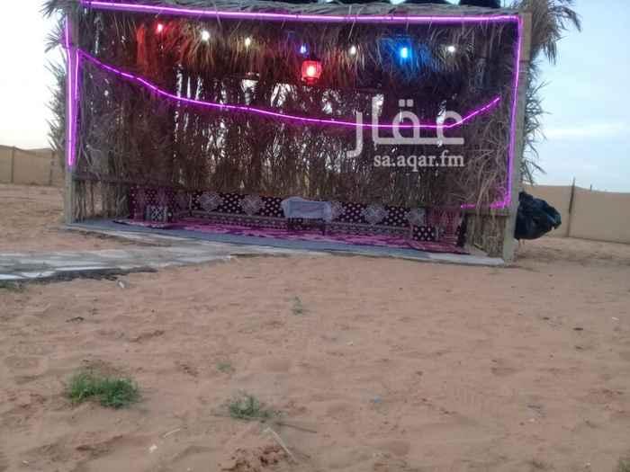 1460259 مخيم للايجار اليومي .. قسم متكامل  ملاعب اطفال  للحجز  0509328064