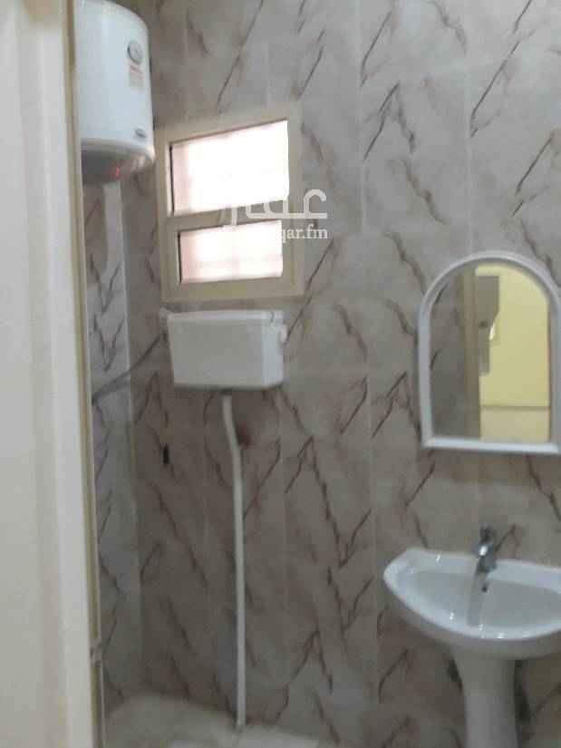 1464776 ايجار شقة ثلاث غرف وصاله ومطبخ واتنين حمام كهرباء مستقل ارضي ف عمارة