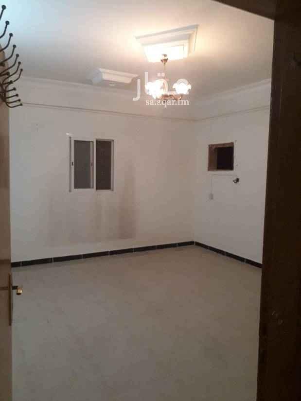 1509230 ايجار شقة ثلاث غرف وصاله ومطبخ واتنين حمام كهرباء مشترك وسيعه وحاله كويسه حي النهضة