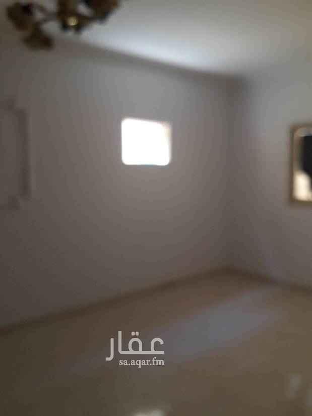 1633130 ايجار دور علوي حي النهضه مجدد باالكامل كهرباء مستقل
