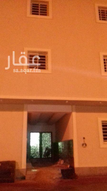 1459773 عمارة جديدة للإيجار بالكامل  إجمالى عدد الغرف 57 غرفة ، 14 شقة   ،،     ثلاث شقق ب 5 غرف  و منها  سبع شقق فيها 4 غرف و منها أربع شقق بها 4 غرف  راكب مطابخ بدون مكيفات