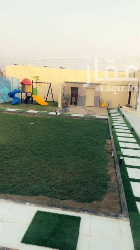 1794212 العاب اطفال ملعب كرة قدم بيت شعر استراحة متكاملة ( مكة -الراشدية)