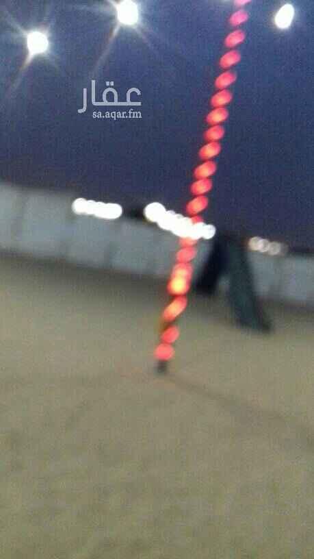 1418598 مخيم قطاف عواءل وعزاب علما بان الموقع طريق الدمام الرياض جنوب بترو هلا نرجو الاتصال للاستفسار