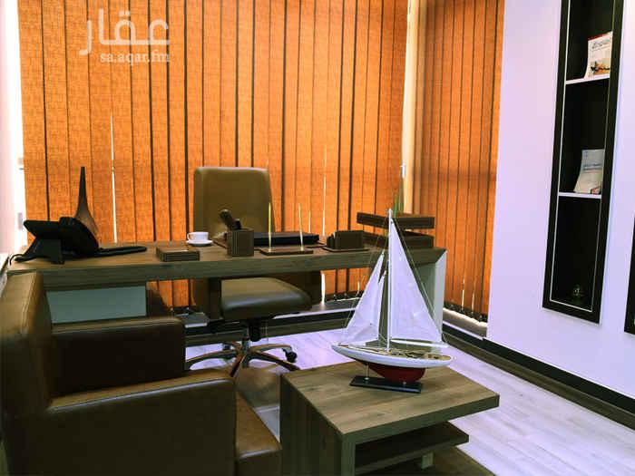 1677947 مكاتب العمل المشتركة والخاصة والافتراضية وغرف الاجتماعات والتي يمكن تأجيرها بالساعة أو اليوم أو الشهر لريادي الأعمال والشركات وأصحاب المشاريع. في منطقة تعتبر وسط المدينة المنورة