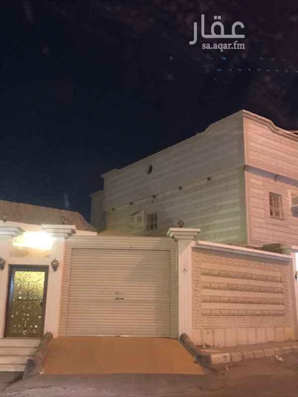 1508991 شقة مكونه من 3 غرف 2دورة مياه تبعد عن مدينة الملك عبد العزيز الطبيه بجده 5دقائق