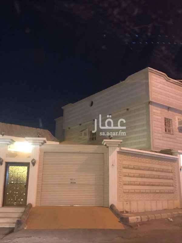 1508998 شقة مكونه من 5 غرف 2دورة مياه تبعد عن مدينة الملك عبد العزيز الطبيه بجده 5دقائق دور اول