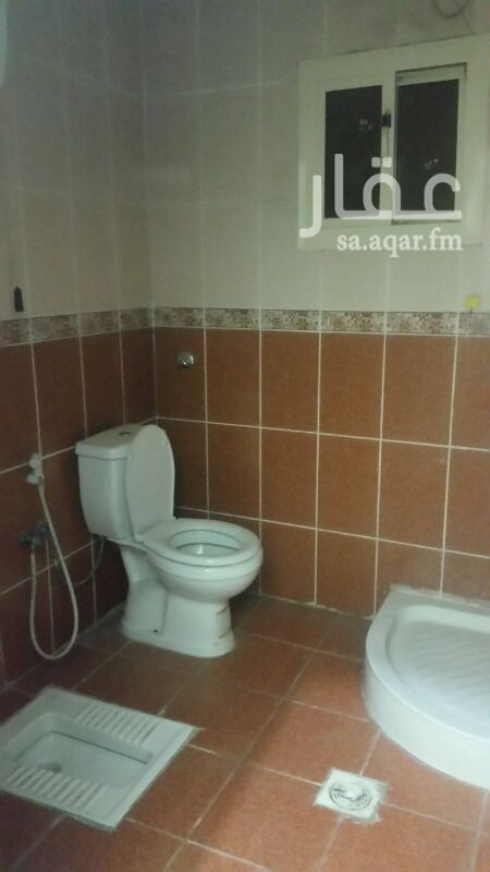 شقة للإيجار فى شارع بن لادن ، حي الروابي ، جدة