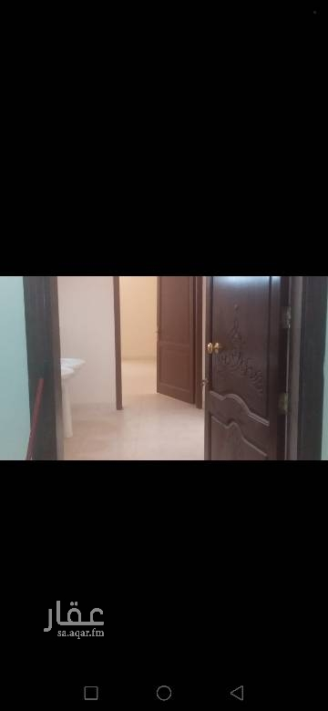 1476110 شقة للإيجار في حي الواحة   5 غرف و 4 حمامات ومطبخ وغرفة شغالة   الإيجار السنوي 30000 ريال  ا لتواصل على رقم / 0509777240