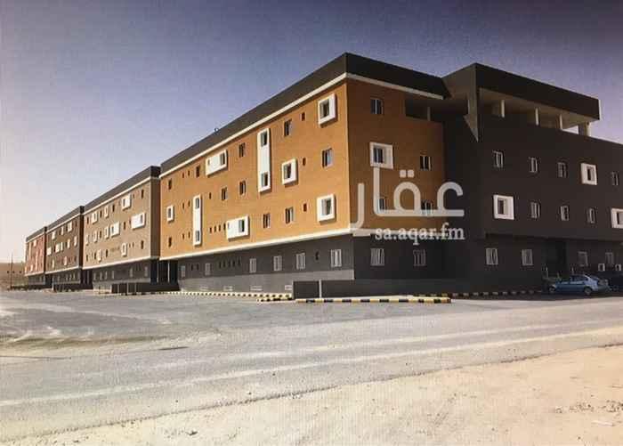 1291026 - مجمع سكن عمال (مرخص لسكن العمالة). - تشطيب ممتاز  - يتكون من 4 بنايات مستقله. - كل بناية تحتوي على 39 شقة بنماذج مختلفة . - بدروم .