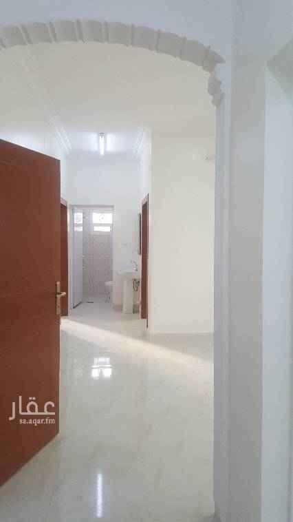 1625240 شقق عوائل للايجار في الخليج جديدة  ثلاث غرف وصاله جديده وحمامين ومدخلين في فله