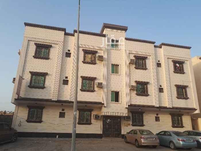 1631254 الشقه مكونه من غرفتين نوم وصاله ومجلس و٢ حمام ومطبخ راكب +مصعد