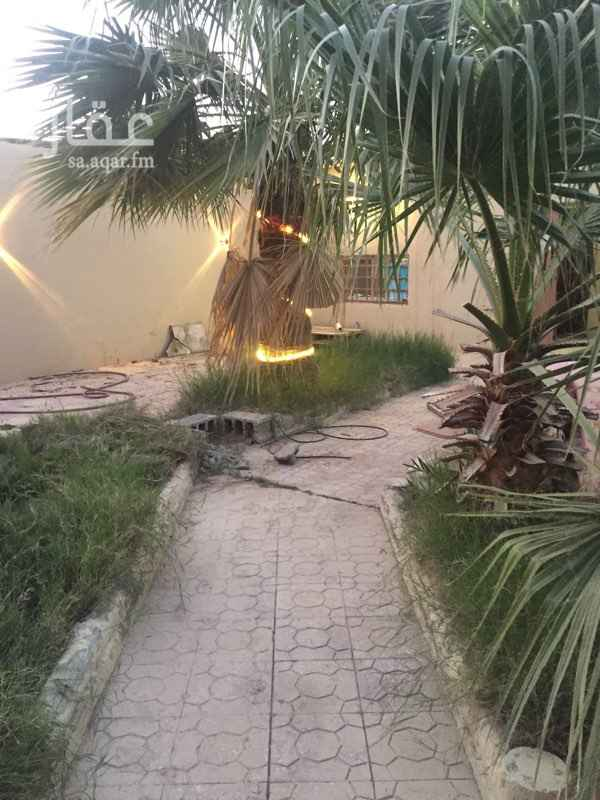 1341424 الحي الاخضر خلف مسجد الايمان