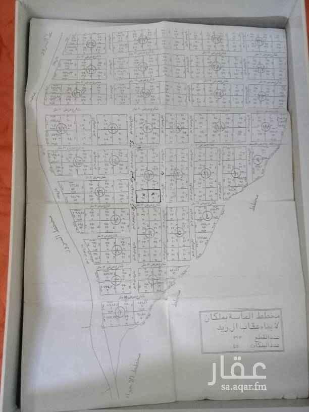 1584293 املاك  ابنا عقاب الزيد اوراق مبايعه مخطط الماسه بملكان