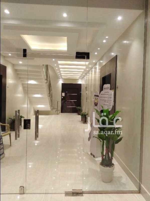 1580141 شقة للبيع... جودة ضمان عالية آخر شقة بعماير جوهرة ملقا 2. سارع بامتلاك شقة احلامك. للتواصل جوال / 0530099187 واتس / 0593512083