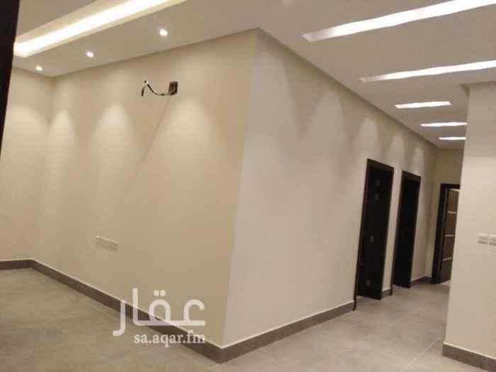 1581068 شقة مميزه وفاخره وبسعر معقول وضمانات شاملة.... بعماير جوهرة الملقا. للتواصل جوال / 0530099187 واتس / 0593512083