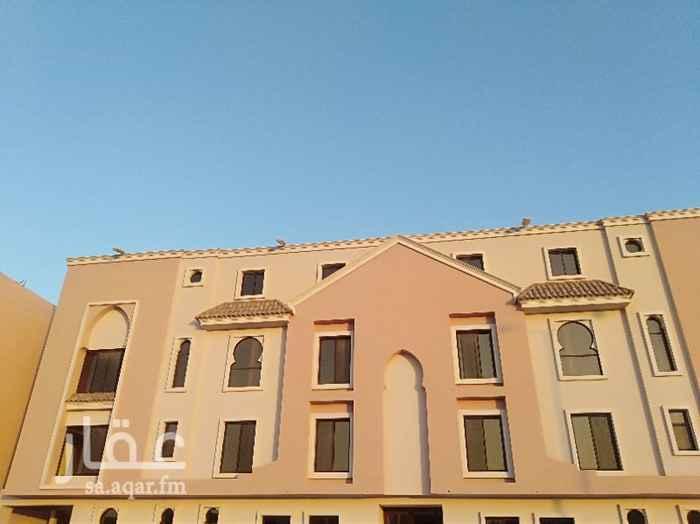 1725733 الموقع غير دقيق  شقة بنظام الدور... شغل ممتاز... يوجد مواقف ارضية للعمارة وغرف مشتركة للسواقين