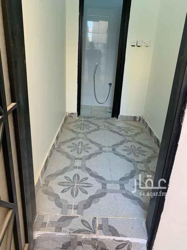 1756258 حي المهديه مخرج 35 غرفه سايق مع دوره مياه مع مكيف بارد في الغرفه من المالك مباشر سعر الشهر 750