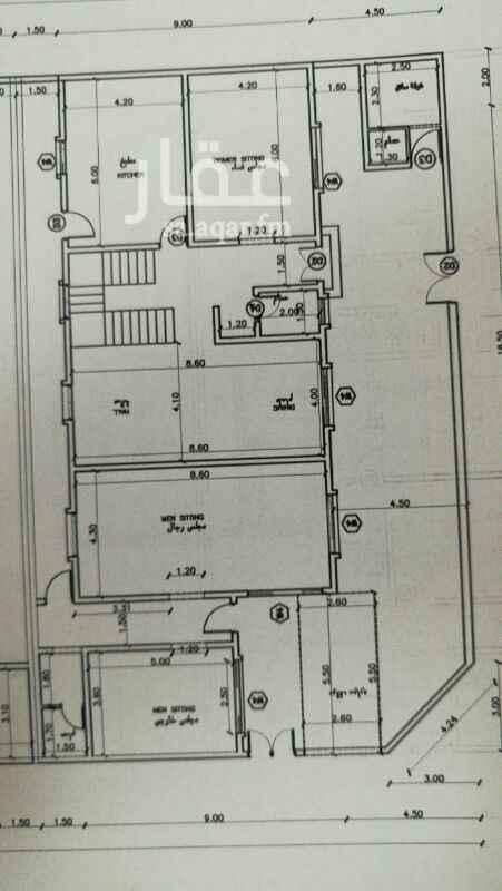 1298526 للبيع  دبلكس مفصول 360م بحي العروبه  تحت الإنشاء  الأرضي  مجلس خارجي مجلس ومقلط على الصاله ومجلس نساء ومطبخ  العلوي  غرفة ماستر وغرفة دواليب. غرفة بدورة مياه . 2غرفة بدورة  وصاله  الملحق  غرفة شغاله بدورة مياه  توجد حلول تمويليه لجميع القطاعات ووالمتقاعدين  حلول للدفعه الأولى الأولى من غير فوائد  امكانيه التمويل مع وجود التزامات ماليه حسب الشروط والأحكام خاص بعملاء بنك الرياض والأهلي والراجحي والبلادج