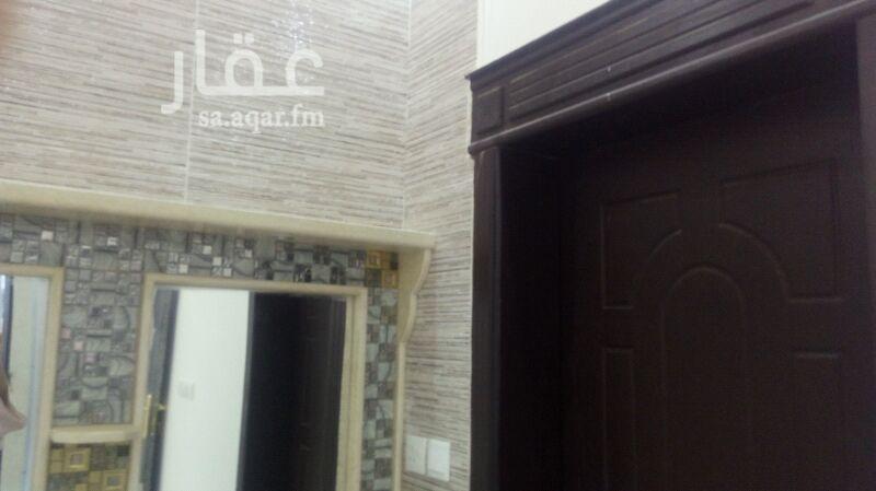 »  فيلا للبيع في حي الرمال في الرياض