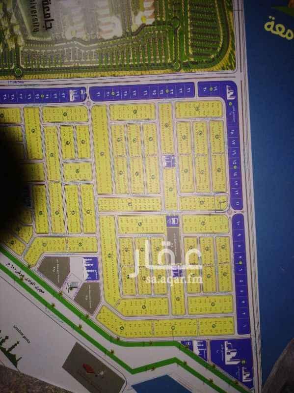 1564131 ارض سكنية للبيع بحي غرناطة مدينه الخرج. الواجهة جنوبية. عرض الشارع ١٥. الاطوال ٢٥ عمق. ٢١ على الشارع. ٠٥٣٠٤٥٥٨٥٦ واتساب. ٠٥٣٠٤١٩١٩٨ للتواصل مكالمات