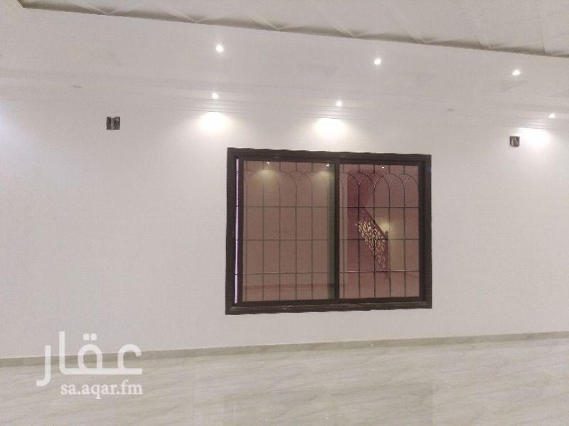 »  فيلا للبيع في حي قرطبة في الرياض