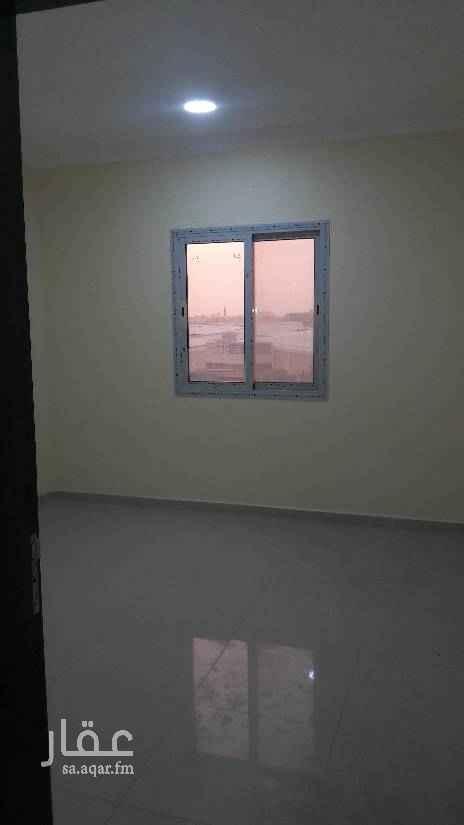 1588532 للايجار شقق غرفتين وصاله عزاب شامل الماءو الكهرباء ١٦٠٠ شهري