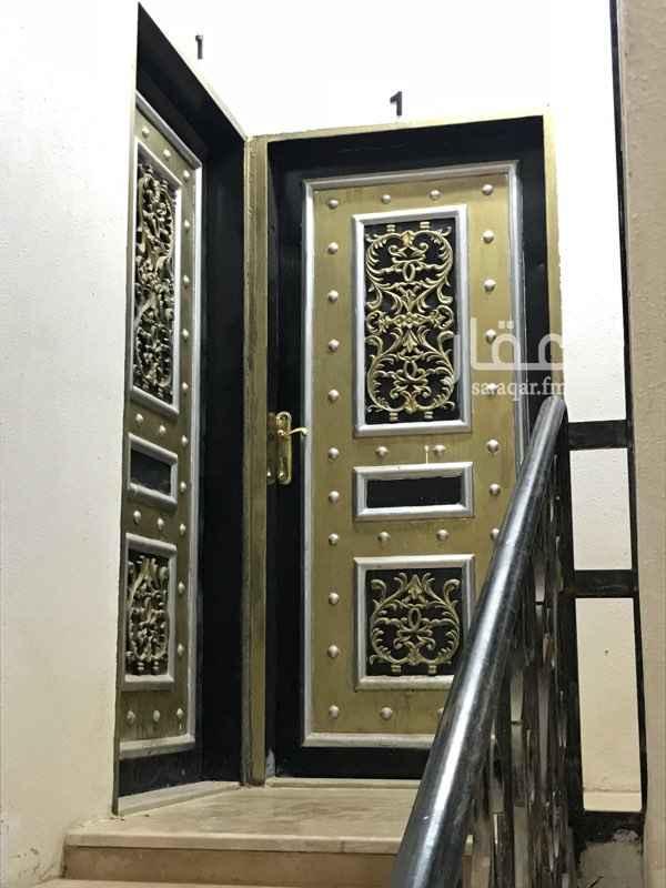 1745278 شقة للايجار عوائل 13الف سنوي 1300شهري