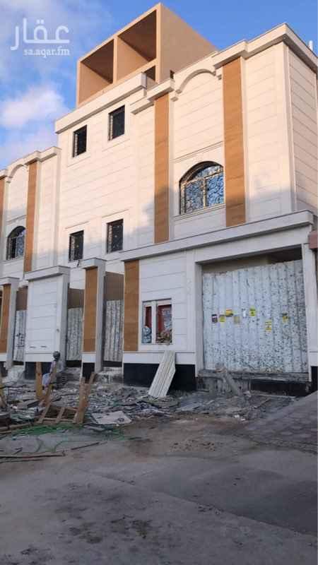 1491719 دبلكس حي العوالي    مساحة 250م   شارع 20 م غربي   ثلاث أدوار مفصوله  غرف واسعه  بناء شخصي و ضمانات  للتواصل أبو إبراهيم  واتساب   0530670271