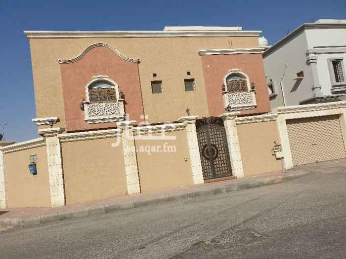 1587659 زاويه مواقع مميز حديقه جامع  المزرعه