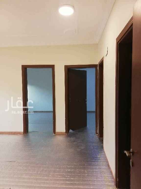 1523626 شقه فاخره بحي العقيق غرفتين وصاله ومجلس مساحات كبيره  راكب مكيفات ومطبخ