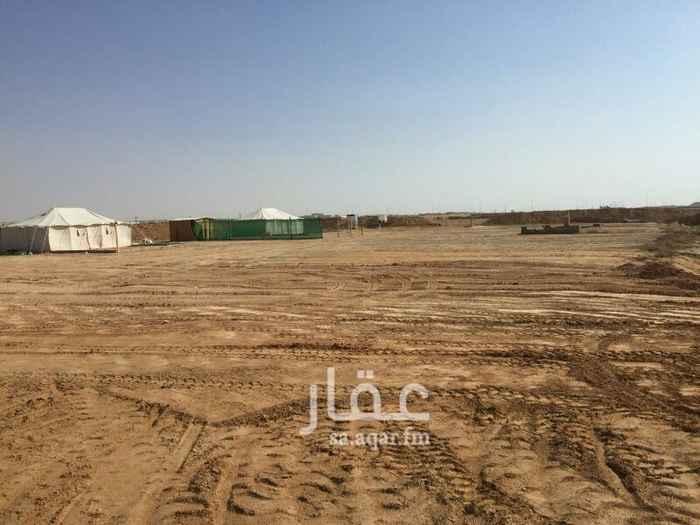 1318258 ب700 ريال مخيم عائلي للايجار شمال الرياض..حي العارض..يوجد عدد2 خيام+2 دورات مياه+جلسه خارجيه+مطبخ ودباب للاطفال للتواصل: 0530831598