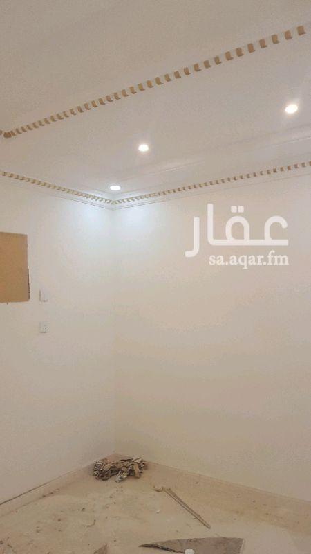 شقة للايجار في حي العتيبية في مكه