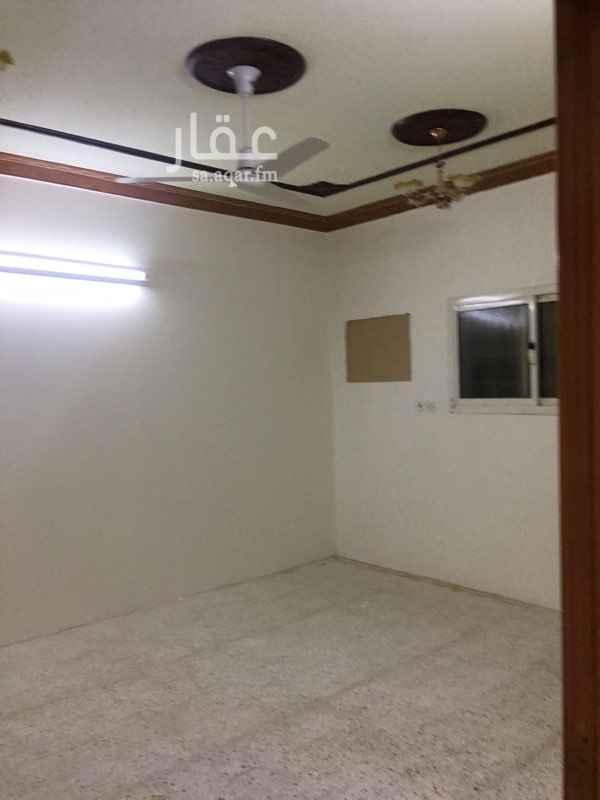 1606480 دورعلوي خمس غرف وصاله اليرموك الغربي شارع 20شرقي ممتازواسع عدادمشترك الدور60والشقه 40