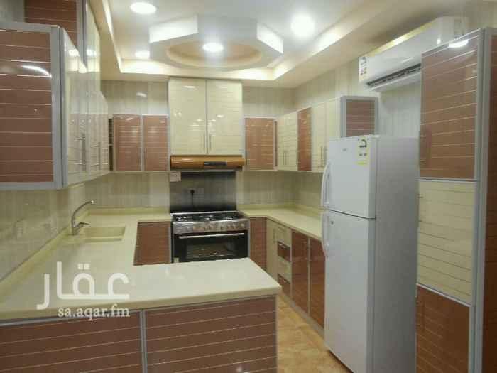 1340728 شقة 4غرف وصالة ومطبخ وحماماين وغرفة للغسيل العقار جديد وفيه حارس وقريب من الخدمات