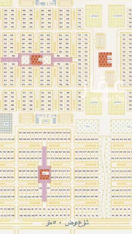 1338424 للبيع دور  كامل بحي البوادي  رقم القطعه ٣٦٨   مكون من ٧ غرف وصاله و4 حمام ومشب وحوش ومدخل سياره  الواجهه حجر  السعر ٨٧٠ صافي