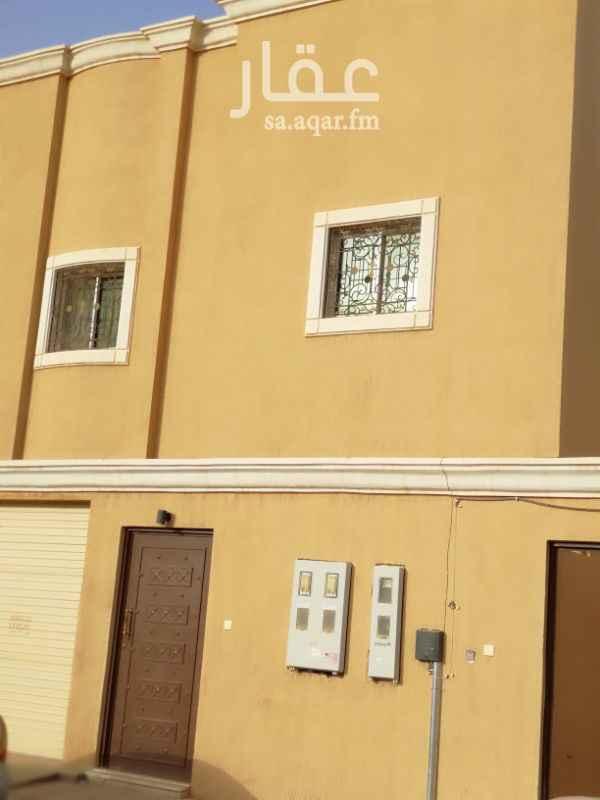 1022088 مقابل مدارس قبا  جوار مسجد السهلي