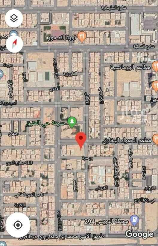 1577238 للبيع قطعه ارض تجاريه   رأس بلك. شرقي حي العقيق    مساحه ٢٠٠٠م   شارع ٢٠ شرقي ٢٠ جنوبي ٣٦ شمالي   الاطوال ٥٠*٤٠ عمق    سوم ٣١٠٠
