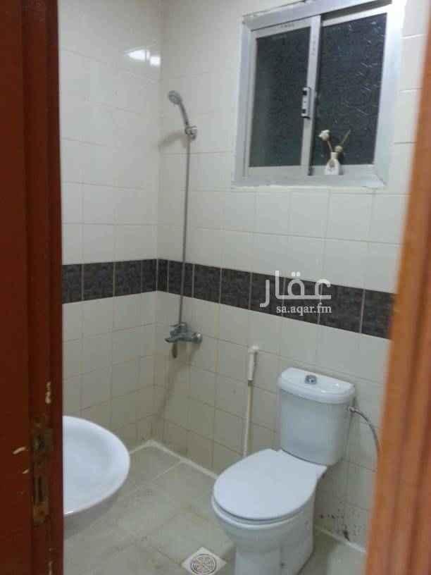 741672e52 شقة للإيجار في شارع السيره العطره ، حي الجامعة ، جدة - 1120083 ...