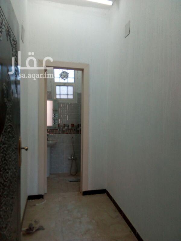 873153 غرفه سائق الكهرباء علي المالك المويه علي المالك