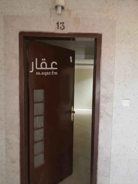 1529624 شقة عوائل جديده مكونه من عدد٣غرف ، ٢ حمام، صاله كبيره، ومطبخ